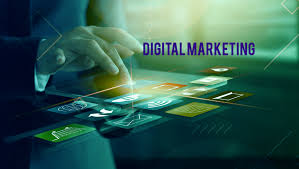 Digital Marketing: Why is it important to your business?
